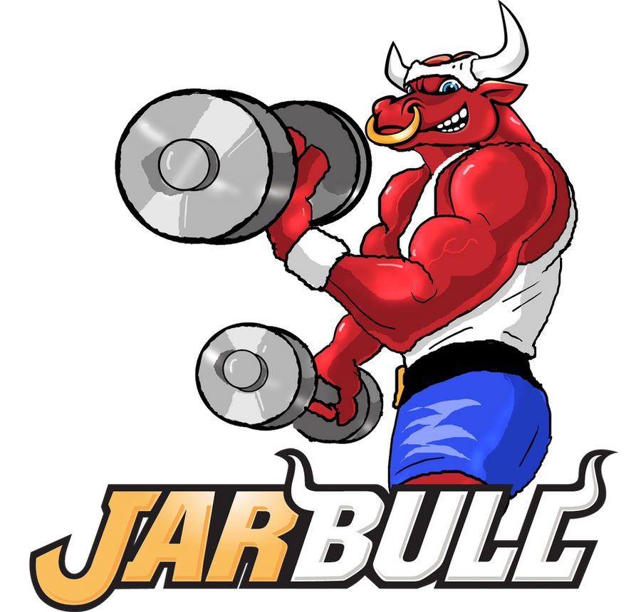 jarbull free mobile games download