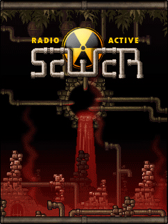 Radioactive-Sewer by jarbull-game
