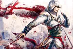 AC: Altair