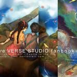 Studio Ghibli - Castle in the Sky Preview