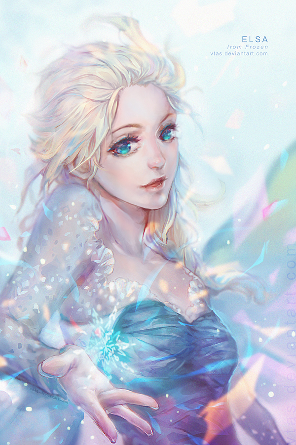 sw_frozen__elsa_by_vtas-d7gvrbj.jpg