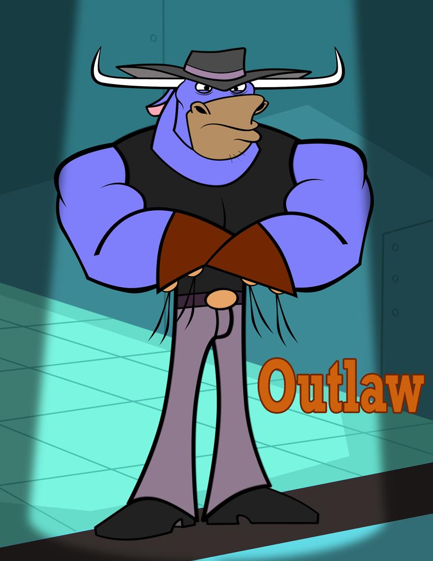 Outlaw Star   Toonami Wiki   FANDOM powered by Wikia