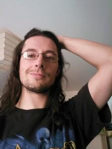 jptom's Profile Picture