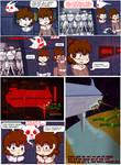 Infinite Journey #1 Pg:13
