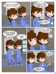 Infinite Journey #2 Pg: 8