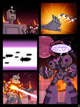 Assembly line page 52