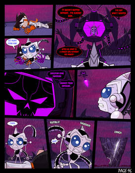 Srmthfg: The infection Page 96