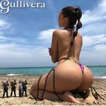 gullivera13
