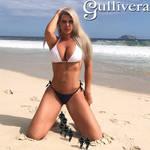 gullivera21
