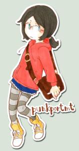 ploy-nodoka's Profile Picture