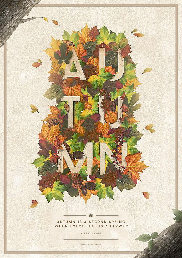 Autumn by fredericchristian