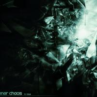 Inner Chaos by D4rkeye