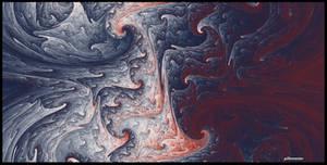 Cosmic Gnarl