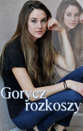 http://indestructibledreams.deviantart.com/art/Okladka-3-Gorycz-rozkoszy-618677593