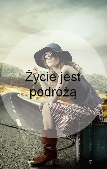 http://orig05.deviantart.net/4379/f/2016/262/2/5/okladka__6_zycie_jest_podroza_by_indestructibledreams-dai5czg.png