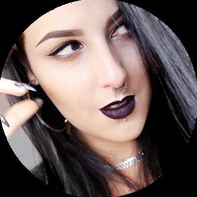 PaolaPieretti's Profile Picture