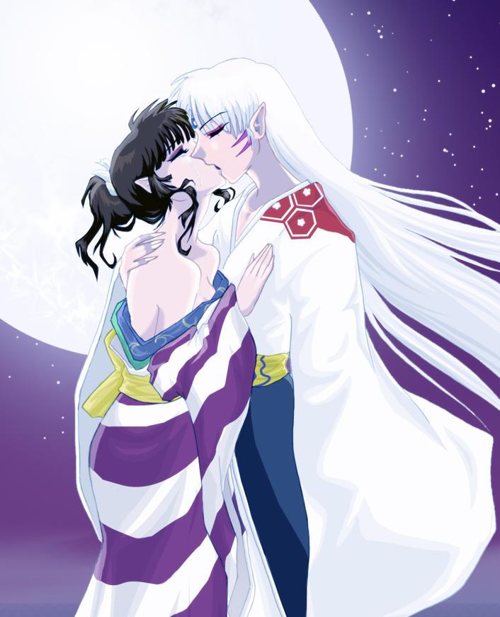 http://fc05.deviantart.net/fs11/i/2006/227/d/0/Die_Tonight_For_Love_II_by_Sakasagami.jpg