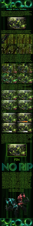 Hola a todos!, soy nuevo :) Goblin_attack_tutorial_tag_by_klipox-d4mjutm