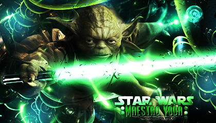 [Ganadores] SOTW #5: SCI-Fi Star_wars_maestro_yoda_by_klipox-d5tif4x