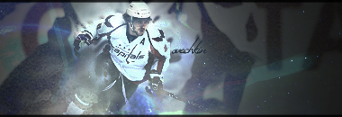 Vos signatures MALADE ! - Page 4 Alexander_Ovechkin_by_eaglezphanGFX