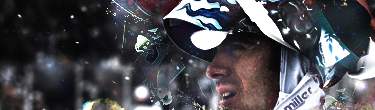 Vos signatures MALADE ! - Page 4 Ryan_Miller_by_eaglezphanGFX