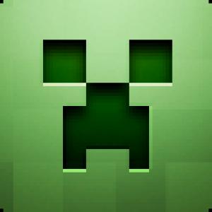 itsazebra's Profile Picture