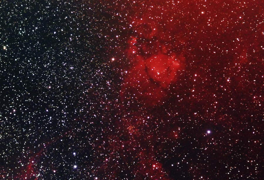 IC 1795 by LakeFX