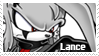 Support Lance Stamp 2012 by ShadowDarkHeart2