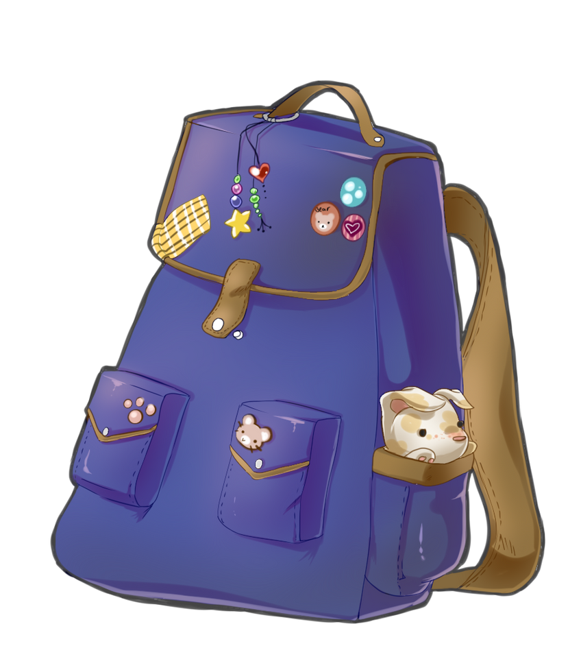 photo http://pre07.deviantart.net/3e96/th/pre/f/2015/241/d/f/backpack_by_shadowdarkheart2-d97nycq.png