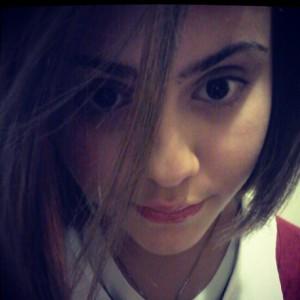 MariCestari's Profile Picture