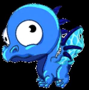 BlueCola101's Profile Picture