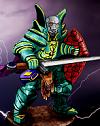 copel99's Avatar