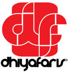 official dhiyafaris