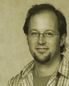 Swartzentruber's Profile Picture