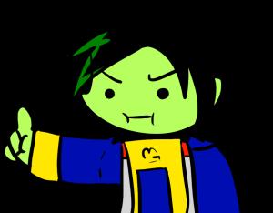 Norlight's Profile Picture