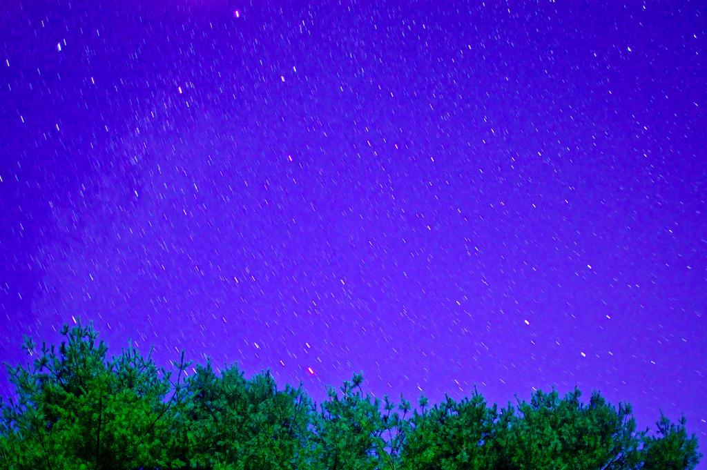 Galactics by orindamorago