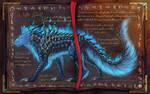 [CLOSED] 28 - Wolfs Soul by Alka-Di-Kijarr