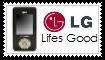 LG Stamp by Fox-Skyline