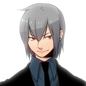 akumasaint's Profile Picture