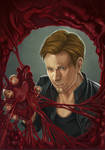 Northman: Heart-Robbed