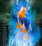 Super Blue 4