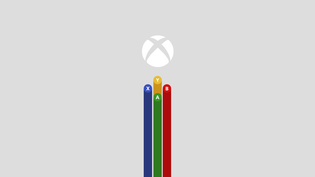 the gallery for gt xbox controller wallpaper