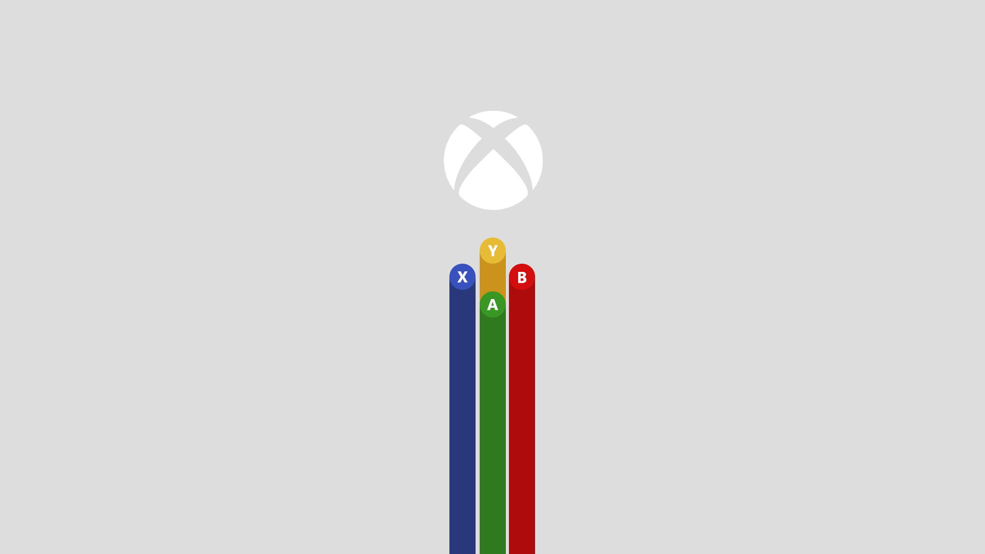 Xbox Wallpapers and Backgrounds  Xbox