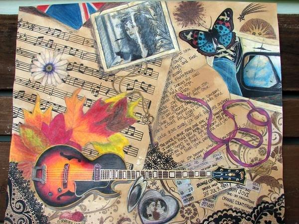 broken hearts n chasin' dreams by fyreflye26