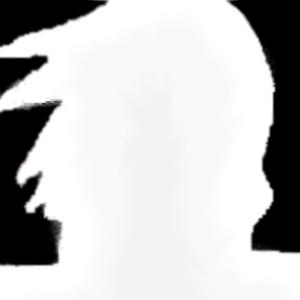 1Dela1's Profile Picture