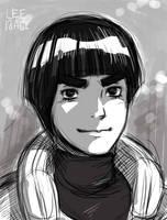 Lee 18 age by jubaka