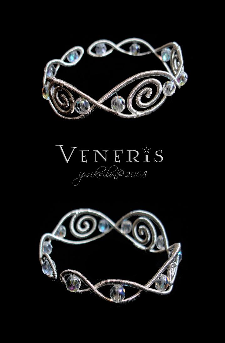 Veneris by ipsiksilon