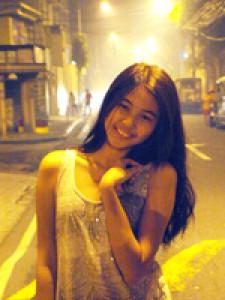 ariellemika12's Profile Picture