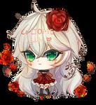 C:LyomeLuv (Anastasia)