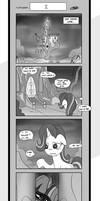 Friendship is Innuendo: Epilogue - 01